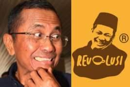 Revolusi Fahri. Sebuah Opini Dahlan Iskan