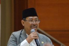 PKS: Sektor Migas Anjlok, Pemerintah Cuma Mengeluh Soal Mafia Migas