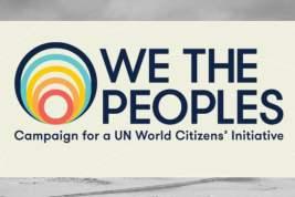 Tata Dunia Baru. Dunia Bergejolak, Indonesia Bergolak