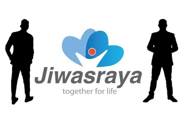 Skandal Jiwasraya! Siapa Aktor-Aktor Hebat Dibalik Skandal Tersebut?