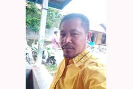 Ketua DPC PROJAMIN Raja Ampat: Pemda dan DPRD, Laksanakan Instruksi Presiden