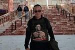 Relawan Jokowi Usulkan MUI Keluarkan Fatwa Tak Puasa di Saat Corona