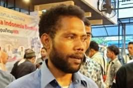 AMPB: Klarifikasi Kuasa Hukum Walikota Sorong ke KPK Terkesan Lucu