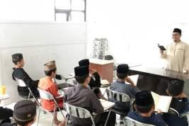 Saatnya Lembaga Tahfizh Berinovasi Tidak Cukup Hanya Metode Menghafal