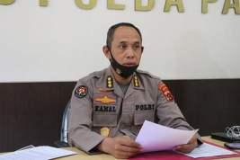 Polda Papua: Pelaksanaan Penetapan Paslon Berjalan Aman dan Kondusif