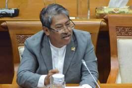 PKS Minta Drama Pasal Selundupan UU Migas di Omnibus Law Diusut Tuntas