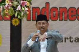 Mulyanto PKS Sebut Freeport Hanya Bikin Gaduh