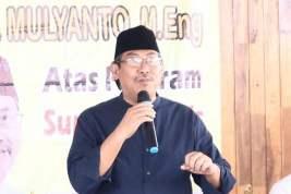 UU Migas dan UU Cipta Kerja Bertabrakan, PKS: Pemerintah Jangan Serampangan