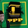 Santri KH Maemoen Zubair Boikot PPP?