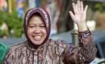 Risma, Tahun Depan Pilgub DKI. Opini Tony Rosyid