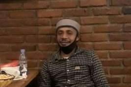 Abdula Suailo Soroti Kondisi PLN Kecamatan Telutih