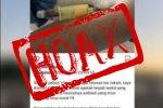 Kominfo Takedown 111 Isu Hoaks Vaksin Covid-19 di Berbagai Medsos