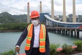 PKS Minta Biaya Produksi Listrik Panas Bumi Tak Andalkan Subsidi APBN