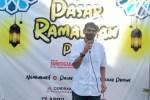 Pasar Takjil (Pasti) Ramadhan, Dilounching Lurah Pakis