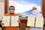 Ditanggung Pemkab, Usaha Mikro dan Kecil Banyuwangi Gratis Ongkir ke Seluruh Indonesia