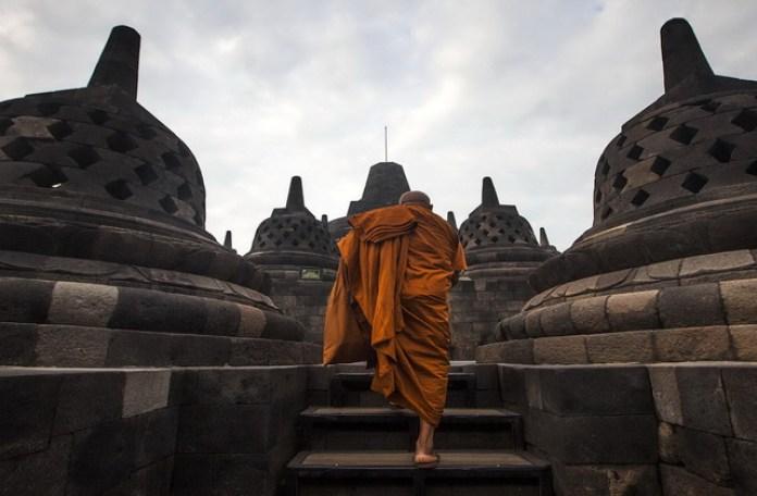 Keylor-Navas-Real-Madrid