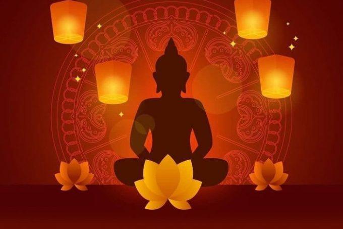 bantuan-kapolda-jateng-alumni-akpol-91