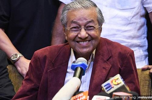 Najib akan didakwa, kes Altantuya dibuka semula