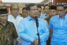 Photo of Sikap Bijak Prabowo Hadapi Kebohongan Ratna!