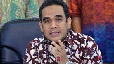 Photo of Rezim Sumbat Semua Sumberdaya Prabowo-Sandi untuk Keperluan Pilpres