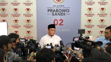 Photo of Dahnil: Tim Asistensi Hukum Bentukan Wiranto Ancaman Bagi Demokrasi