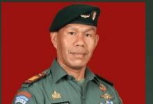 Photo of Demi Harga Diri Bangsa, Ruslan Buton Tolak Disuap Kasus TKA