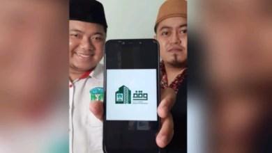 Photo of PP KAMMI Luncurkan Badan Wakaf Muslim Negarawan