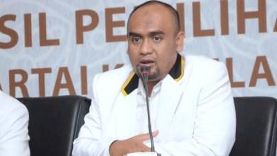 Photo of Sandiaga Uno Berbela Sungkawa Atas Berpulangnya Agus Otto