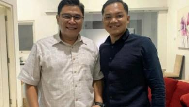 Photo of Agus Sugiyono: Tangan Dingin DWS-ACH Sleman Maju dan Sejahtera