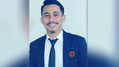 Photo of CLAT Desak Mendagri Copot Oknum Jual Beli Jabatan di Internal Kemendagri