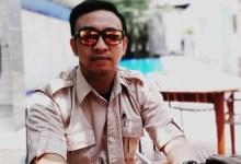 Photo of GMD Siap Turun Gunung Menangkan Kurnia Agustina – Usman Sayogi di Pilbup Bandung