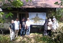 Photo of Tokoh Sinjai Hibahkan Tanah ke HIMAS Sultra Demi Bangun Asrama Mahasiswa di Kendari
