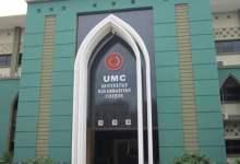 Photo of FIKES UMC Sambut Mahasiswa Baru dengan Program MATAF