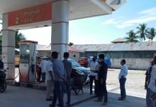 Photo of Kuasa Hukum FPI : Penyimpangan BBM di Wakatobi Masuk Sangkaan Pasal 55 UU Migas