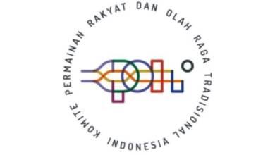 Photo of Syaiful Huda Buka Rapimnas KPOTI di Hotel Grand Pasundan Bandung