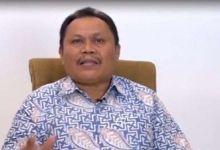 Photo of Jhoni Allen Ungkap Ternyata SBY Bukan Pendiri Partai Demokrat