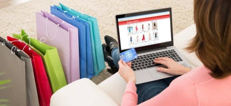 7 Cara Memulai Bisnis Jualan Sepatu dari Pengrajin Sepatu Langsung Dengan Modal Yang Kecil