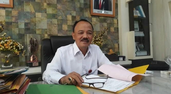 PUPR Provinsi Siapkan 8 Miliar Pembukaan Jalan Batang Asai-Jangkat Dilanjutkan