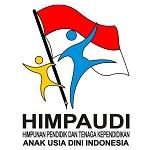 HIMPAUDI
