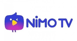 Cara mendapatkan uang dari NIMO TV