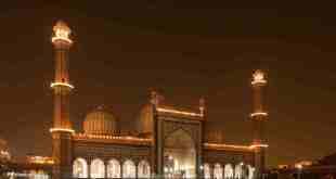 Surat Edaran (SE) Kemenag Nomor 15 Tahun 2021 Idul Adha