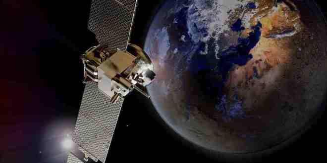 Cara Menambah Satelit Telkom 4 di Matrix Burger-compressed (3)