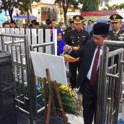 Penetapan Ir P HM Noor sebagai Pahlawan Nasional Jadi Kebanggaan Orang Banjar