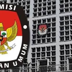 Caleg DPD, Sejumlah Ahli Hukum Sarankan KPU Utamakan Putusan MK