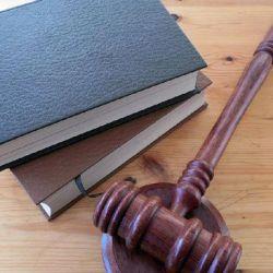 Hukuman Nonpalu 2 Tahun bagi Hakim 'Perebut Bini Orang'