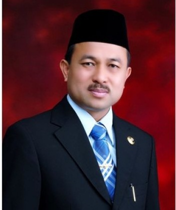 Sultan Khairul Saleh, Kuasai Kabupaten Banjar