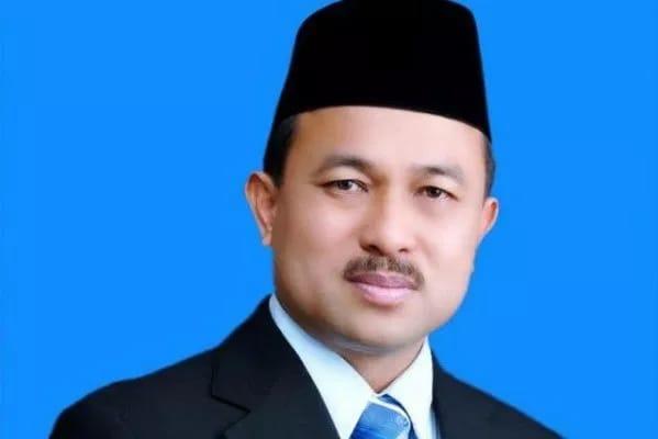 Pangeran Khairul Saleh Bersama Empat Wajah Baru Lainnya Dipastikan Melaju ke Senayan