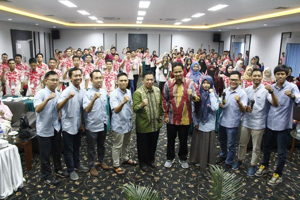 Walikota: Orang Banjar Lebih Ramah Lingkungan