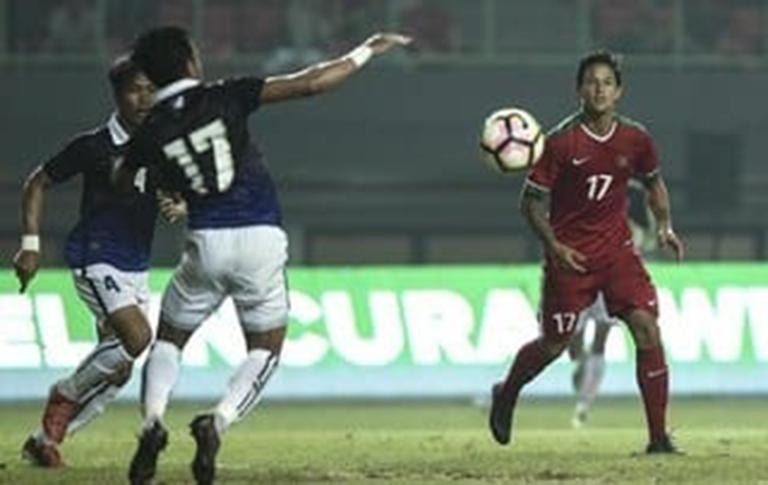 Lima Pemain Berdarah Indonesia Pernah Memperkuat Ajax
