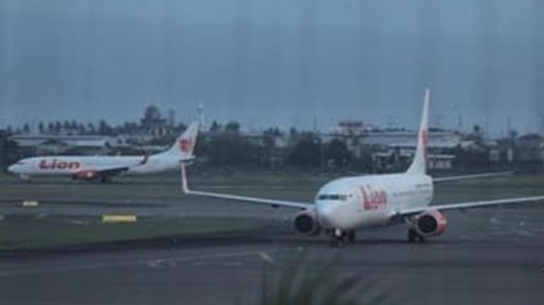 Tarif Batas Atas Berlaku Hari Ini, Lion Air Tak Turunkan Tarif